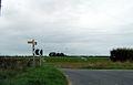 Near Wootton Wold - geograph.org.uk - 52136.jpg