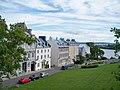 Near the Citadel..du Quebec.jpg