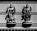 Neasden Temple - Shree Swaminarayan Hindu Mandir - Trilokyavijaya - Shrihari.jpg