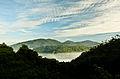 Neblina do Amanhecer da Serra.JPG