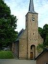 foto van Nederlands Hervormde kerk