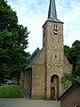 Ned Herv Kerk Otterlo.JPG