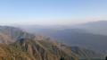 Neelam Valley.png