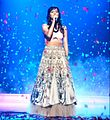 Neeti Mohan Happy New Year.jpg