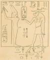 Neferhotep Konosso.png