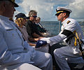 Neil Armstrong burial at sea (201209140019HQ).jpg