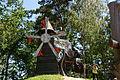 Neisseaue - Kulturinsel 33 ies.jpg