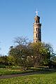 Nelson's Monument - 03.jpg