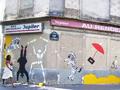 Nemo - Rue de L'Ourco.png