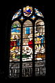 Nemours Saint-Jean-Baptiste Johannes 480.jpg