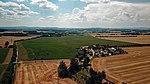 Neschwitz Krinitz Aerial alt.jpg