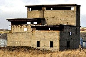 Ness Battery - Ness Battery, Stromness, Orkney, Scotland