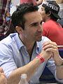 Nestor Carbonell (crop).jpg