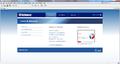 NetBeansIDE.png