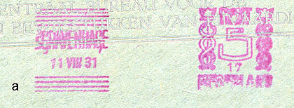 Netherlands stamp type A1aa.jpg