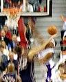 Nets at Raptors 100 3218 (84029126).jpg