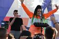 Netta Sofia Pride 2019 4.png