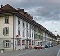 Neue Haeuser in Aarau.jpg