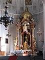 Neue Pfarrkirche St. Margaret Hochaltar Muenchen-1.jpg