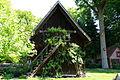 Neuenkirchen (LH) Gilmerdingen - Hof Limbeck 02 ies.jpg