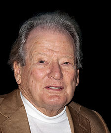 Neville-Marriner.jpg