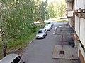 Nevyanskiy r-n, Sverdlovskaya oblast', Russia - panoramio (42).jpg