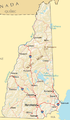 New-Hampshire-map-new.png
