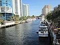 NewRiver, Fort Lauderdale, Florida, USA - panoramio.jpg