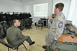 New Jersey Air National Guard trains with Bulgarian air force at Thracian Star 150713-Z-YH452-001.jpg