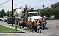New Orleans LA Claiborne Ave Drainage Workers.jpg
