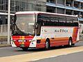 New Tokyo Kanko Jidosha 110 Hope.jpg