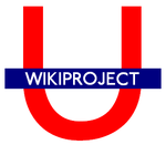 New WikiProject Underground Logo.PNG
