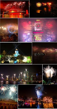 New Year Collage.jpg