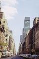 New York, New York - 1977 (26).tif
