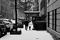 New York (22488034434).jpg