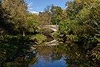 New York Botanical Garden October 2016 008.jpg
