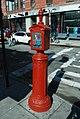 New York City, 17 May 08 (2502382972).jpg