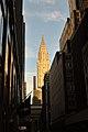 New York City, 9 Aug 08 (2748806058).jpg