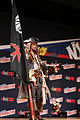 New York Comic Con 2014 - Captain Jack Sparrow (15522651505).jpg