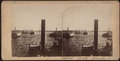 New York Harbor, from Robert N. Dennis collection of stereoscopic views 3.png