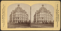 New York post office, from Robert N. Dennis collection of stereoscopic views 2.png
