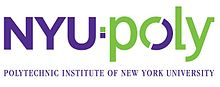 New nyu poly logo.JPG