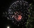 New year (31676881137).jpg