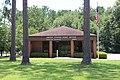 Newton post office.jpg