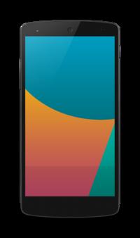 Nexus 5 Front View.png