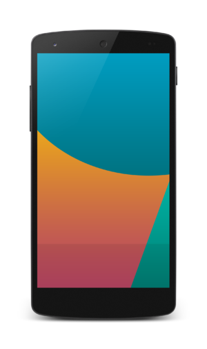 300px-Nexus_5_Front_View.png