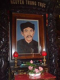 Nguyen Trung Truc portrait.jpg