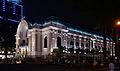 Nhà hát Lớn, Thành phố Hồ Chí Minh 2013.JPG