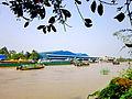 Nhà máy xay xát gạo ở Tân Dương.jpg