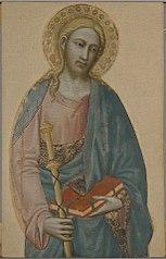 SaintJame